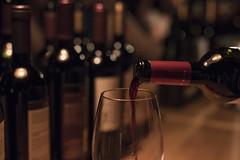 Día del malbec 02 (Romina Santarelli) Tags: díadelmalbec malbec vino wine bottle botella drink