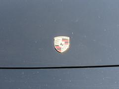 109:365, 2018, Porsche IMG_6643 (tomylees) Tags: carpark braintree essex april 19th thursday 2018 project 365