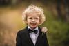 Curly (xiglet) Tags: bryllup espedalen journalistikk wedding norway norge journalism boy happy curly hair dress rose