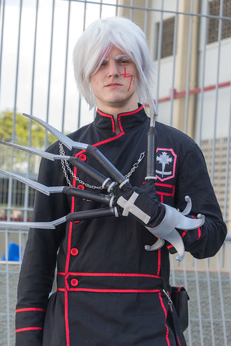 21-pira-anime-fest-especial-cosplay-28.jpg