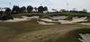 Hacienda Well Guarded Green (Bridgemarker Tim) Tags: golf marmenor hacienda