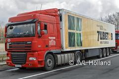 DAF XF105.460  RUS  TRANSKOM 180329-124-C2 ©JVL.Holland (JVL.Holland John & Vera) Tags: dafxf105460 rus transkom westland transport truck lkw lorry vrachtwagen vervoer netherlands nederland holland europe canon jvlholland