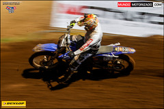 Motocross_1F_MM_AOR0051