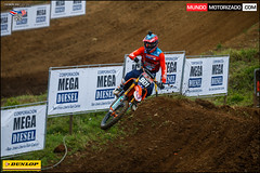 Motocross_1F_MM_AOR0306