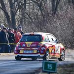 "Eger Rallye 2018 <a style=""margin-left:10px; font-size:0.8em;"" href=""http://www.flickr.com/photos/90716636@N05/40152967135/"" target=""_blank"">@flickr</a>"