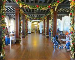 Key West (Florida) Trip 2017 7561Ri (edgarandron - Busy!) Tags: florida keys floridakeys keywest casamarina