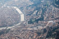 Roma (Yoana SS) Tags: roma italia italy vaticano europa fly san pedro plaza sena rio city ciudad