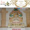 Baramsar Jain Tirth (Dadawadi) (Jain News Views) Tags: jain tirth baramsar dadawadi divinity mandir temple jainism yatra