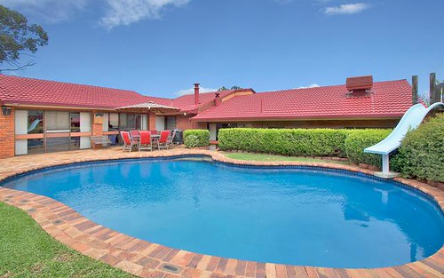 15 Prentice Avenue, Tamworth NSW 2340