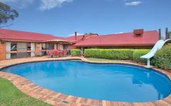 15 Prentice Avenue, Tamworth NSW