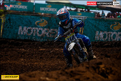 Motocross_1F_MM_AOR0137