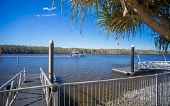 8091 Riverside Drive, Sanctuary Cove QLD