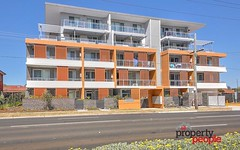 22/42-44 Hoxton Park Road, Liverpool NSW