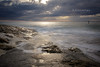 """""""Couleurs sunset"""" (L. Castaings - Photographie) Tags: sunset pyla gironde nouvelle aquitaine pose longue 33 paysages landscapes paysage lanscape canon tamron france"""