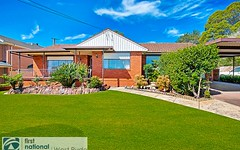 67 Pennant Parade, Epping NSW