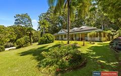 7 Crestani Place, Boambee NSW