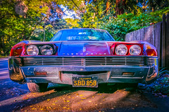 20180402-Tuesday-5074HDR-BLENDTM-BLEND (LucaFoto!) Tags: lucafoto motophotowalk best grandtorino luclucafotocom oldsmobile photography auto car classic fotography images moto quality