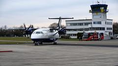 Charterflug ESS 2017-03 10