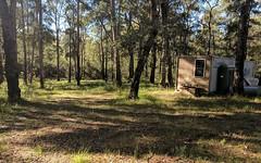 568 Lusitania Avenue, Basin View NSW