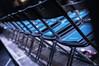 DSC_0132 (fotografia.ofca) Tags: cameratamusicalis mozart requiem orquesta concierto coro teatro nuevoapolo guillermorelaño nikon d90 especial ¿porquéesespecial edgarmartín