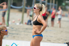 Big West Volleyfest 2017 (tintinetmilou) Tags: bigwestvolleyfest2017 gordgallagher big west volleyfest 2017 beach volleyball