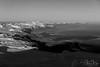 Snæfellsnes Peninsula (Tómas Freyr) Tags: iceland snaefellsnes snaefellsnespeninsula snæfellsjökull snæfellsnes sunset westiceland dream dusk landscape landslag moon moonrise surreal vesturland