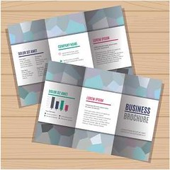 free vector Business Brochure 2017 flyer template (cgvector) Tags: 2017 a4 abstract blank book booklet brochure business businessbrochure catalog clean collection color company concept corporate cover creative decoration design document editable flyer flyertemplate folder geometric headline infographics layout leaflet magazine marketing mega pack page popular poster presentation print promotion publication publisher sample set simple style template textbook trend triangles vector white