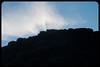 Steam (franz75) Tags: nikon d80 islanda iceland myvatn krafla vulcano natura nature volcan eruzione eruption leirhnjúkur vapore steam
