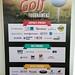 GolfTournament2018-8