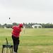 GolfTournament2018-58