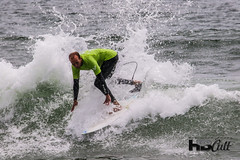 7DII6637 (Ron Lyon Photo) Tags: huntingtonbeach ca unitedstatesofamerica hbcult hbculture hbcultproam sealegs seasalt ronlyonphoto