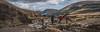 Scotland Campervan -42 (Defi90) Tags: fairypools landscape march mi misi scotland skye skócia uk zita travel tájkép utazás