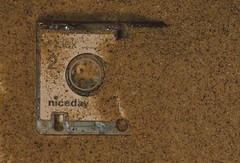 mini cassette (Marlena Walendowska) Tags: macromondays backintheday