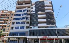 Unit 405/342-44 Bay Street, Brighton-Le-Sands NSW