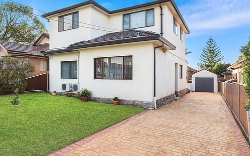 539 Forest Road, Bexley NSW