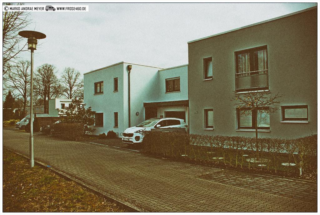 The World S Best Photos Of Bauhaus And Bauhausstil Flickr Hive Mind