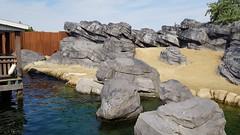 20180523_100557 (TheSlayerNL) Tags: wildlands emmen zoo dieren animals adventure wildlandsadventurezoo