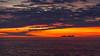 Ocean Sunrise Cruise ... (Ken Krach Photography) Tags: atlanticocean