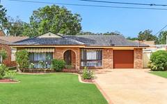 1 Alister Avenue, Lake Munmorah NSW