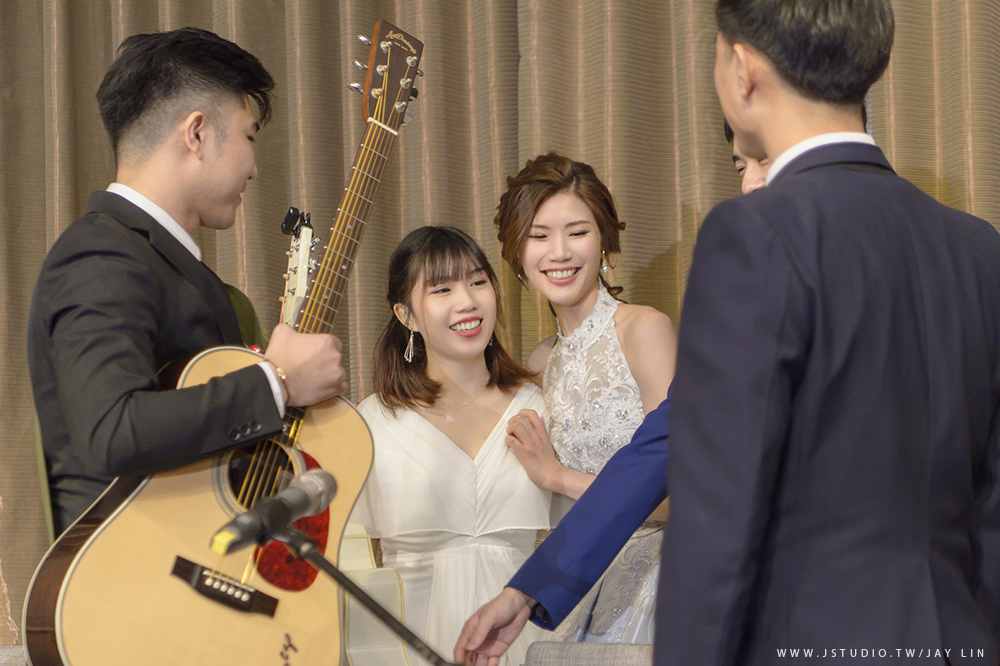婚攝 台北婚攝 婚禮紀錄 婚攝 推薦婚攝 格萊天漾 JSTUDIO_0181