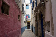 /  \ (m8roberto) Tags: morocco maroc essaouira