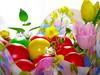 Paste Fericit! / Happy Easter! (Alin B.) Tags: alinbrotea easter paste egg flower