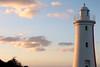 IMG_7131 (B for Baguettes) Tags: tasmanie australie roadtrip travel voyage downunder traveller ontheroad explore canon 700d sigma sigma1835 seeaustralia canon700d vacances nature sky devonport lighthouse