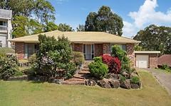 5/25-27 Holdsworth Street, Merrylands NSW