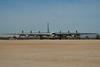 52-2827 Convair B-36 KDMA (CanAmJetz) Tags: 522827 b36 convair kdma dma pima
