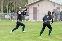 Forest Grove at West Salem 4.14.18-33