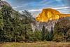 DSC_2952.jpg (David Hamments) Tags: californiatrip fhalfdome sunset carolandliam yosemitenationalpark fantasticnature