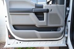 18P222_X4G 6.8L V10 Gas Royal Contractor Body-22 (seanmnaz) Tags: commercialtruck ford fseries knapheide servicebody superduty utilitybody worktruck f450 contractorbody contractortruck servicetruck 68lv10