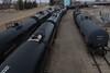 Biodiesel_Plant_stock_photos_-JLM-1574 (IowaBiodieselBoard) Tags: biodieselplant industry newton reg renewableenergy stockphotos workers facility josephlmurphy iowasoybeanassociation