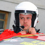 "Iseum Rallye 2018 Tim Gábor <a style=""margin-left:10px; font-size:0.8em;"" href=""http://www.flickr.com/photos/90716636@N05/40643686240/"" target=""_blank"">@flickr</a>"